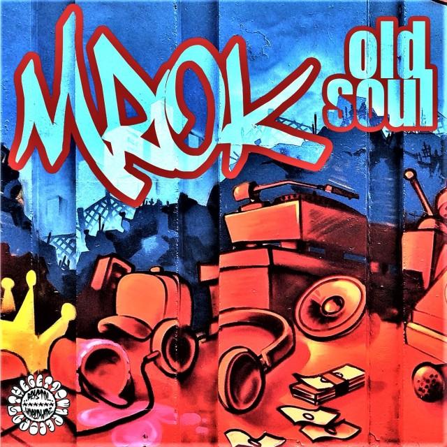 Old.SoulCrispy