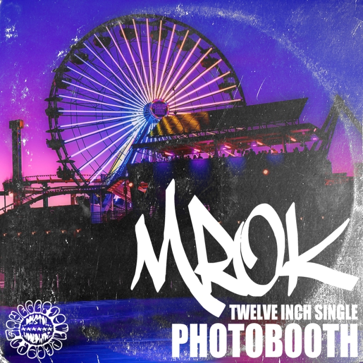 PhotoboothCover3