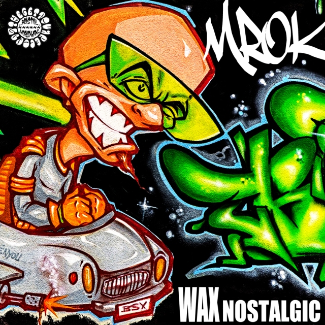 WaxNostalgicCover2B