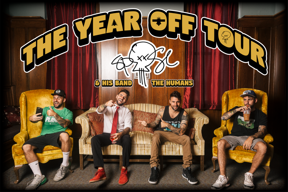 year+off+tour+web